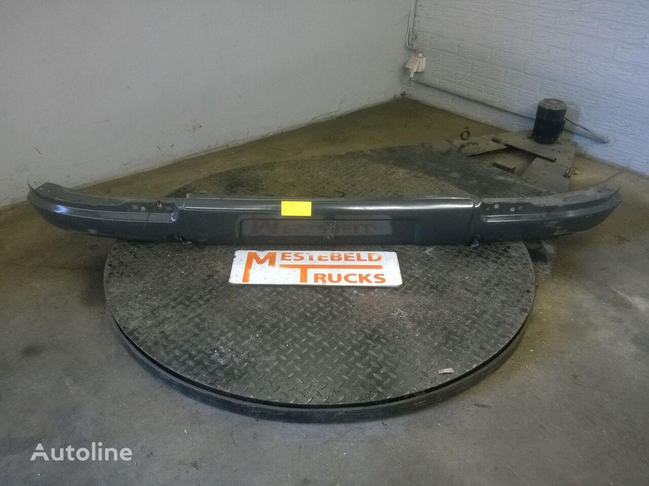 φορτηγό SCANIA Bumper staal για προφυλακτήρας  Bumper staal