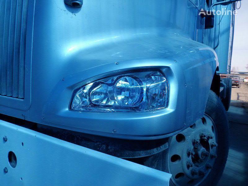καινούριο φορτηγό INTERNATIONAL 9200/9400 για προβολέας
