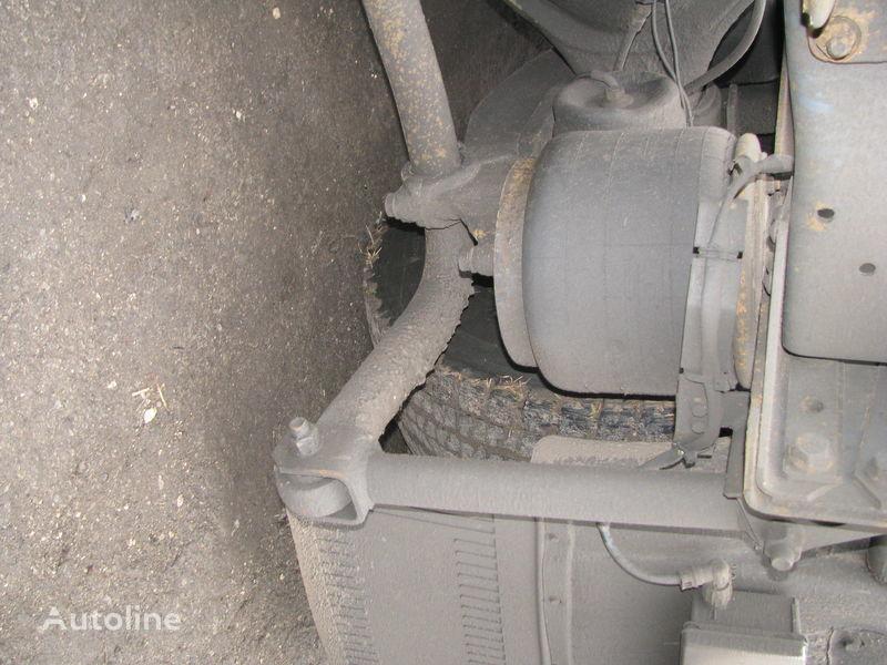ελκυστήρας DAF XF,CF για ράβδος ευστάθειας