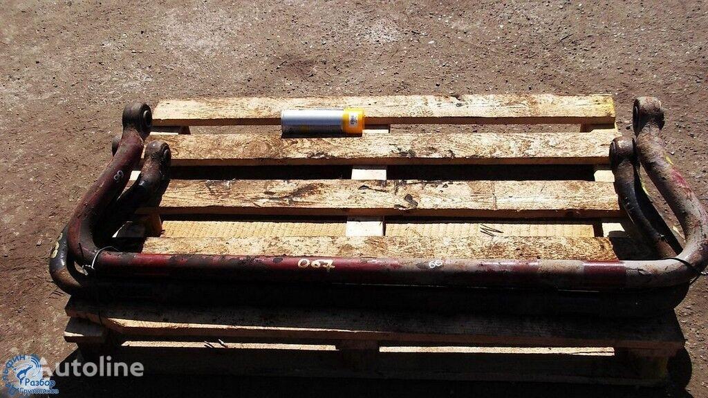 φορτηγό IVECO για ράβδος ευστάθειας  peredney balki