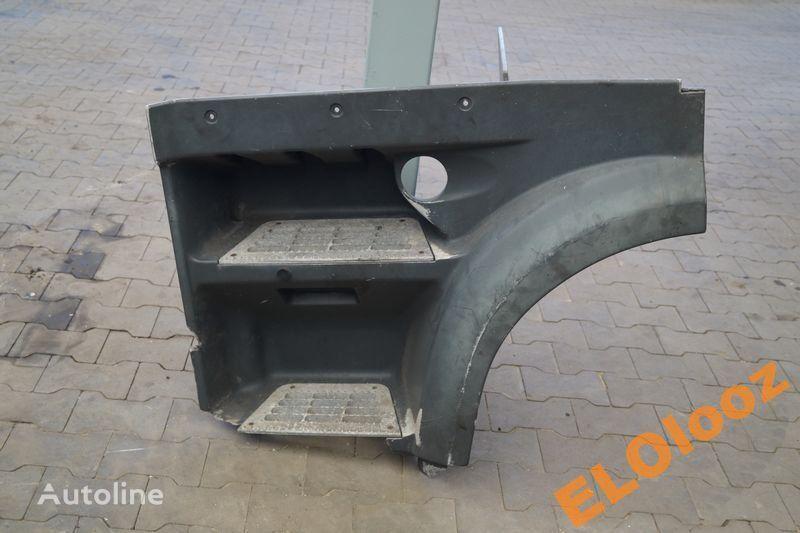 φορτηγό DAF STOPNICA DAF XF 95 105 LEWA 1291172 για σκαλοπάτι