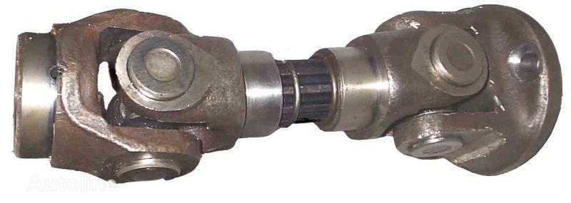 εξοπλισμός διακίνησης υλικών LVOVSKII για σύνδεσμος cardan  privoda nasosov