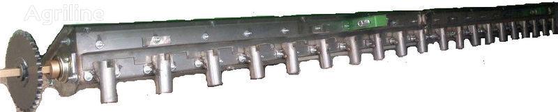 καινούρια σπαρτική μηχανή JOHN DEERE για σπαρτική μηχανή  Tukovysevayushchiy
