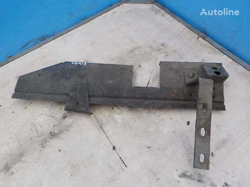 φορτηγό για συγκρατητήρας  zashchity dvigatelya DAF