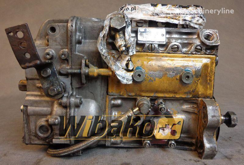 μπουλντόζα 0400864070 (PES4A85D410/3RS2732) για συγκρότημα αντλίας έγχυσης καυσίμου  Injection pump Bosch 0400864070