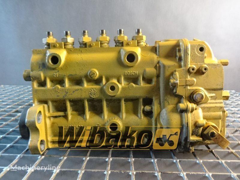 άλλο ειδικό όχημα 0400876270 (PES6A850410RS2532) για συγκρότημα αντλίας έγχυσης καυσίμου  Injection pump Bosch 0400876270