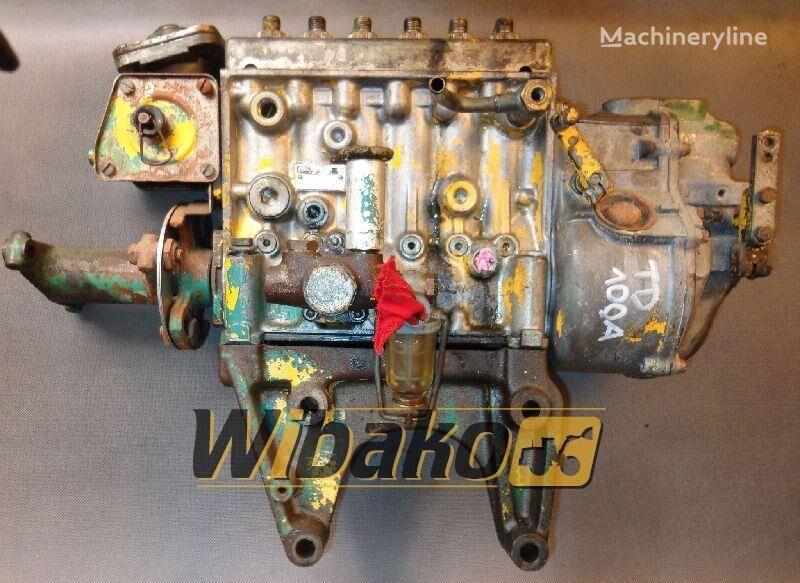 άλλο ειδικό όχημα 0401846430 (PE6P110A320RS) για συγκρότημα αντλίας έγχυσης καυσίμου  Injection pump Bosch 0401846430