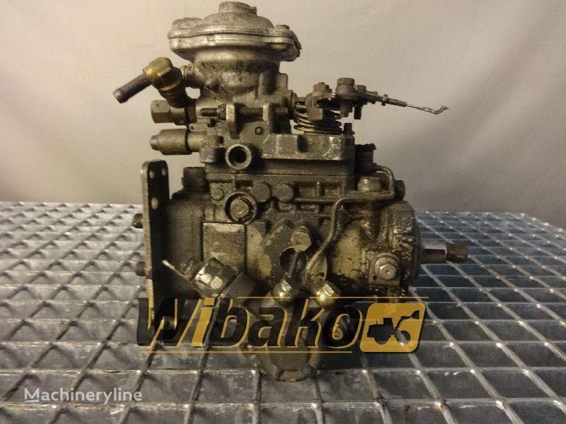 εκσκαφέας 0460424314 (VE4/12F1150L934-1) για συγκρότημα αντλίας έγχυσης καυσίμου  Injection pump Bosch 0460424314