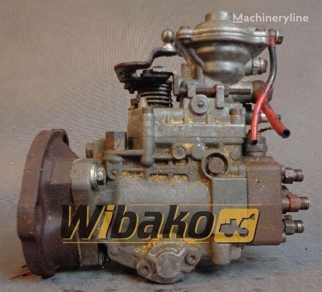 μπουλντόζα 0460426189 (16561486) για συγκρότημα αντλίας έγχυσης καυσίμου  Injection pump Bosch 0460426189