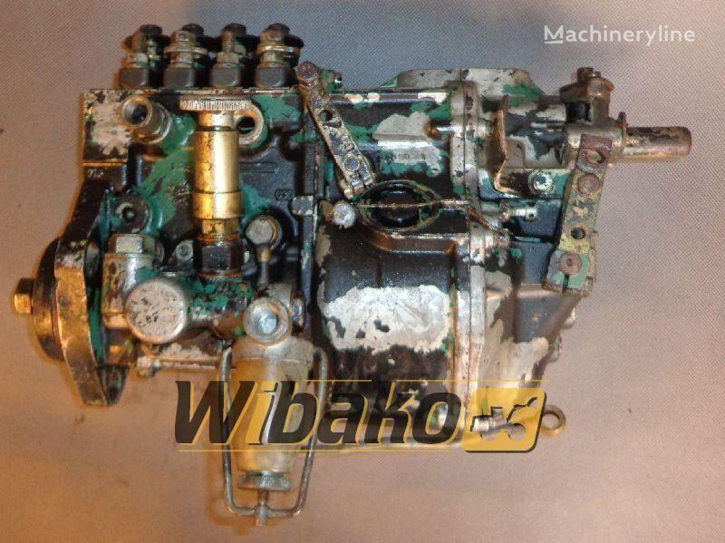 εκσκαφέας 4721V2 (1425100300) για συγκρότημα αντλίας έγχυσης καυσίμου  Injection pump Bosch 4721V2