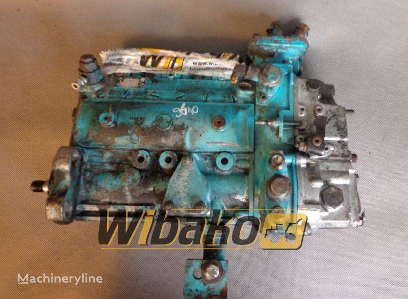 άλλο ειδικό όχημα 9400030720 (PES6A95D320/3RS2895) για συγκρότημα αντλίας έγχυσης καυσίμου  Injection pump Bosch 9400030720