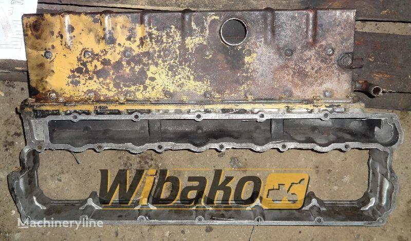 άλλο ειδικό όχημα 4W-8661 για συλλέκτης  Intake manifold Caterpillar 4W-8661