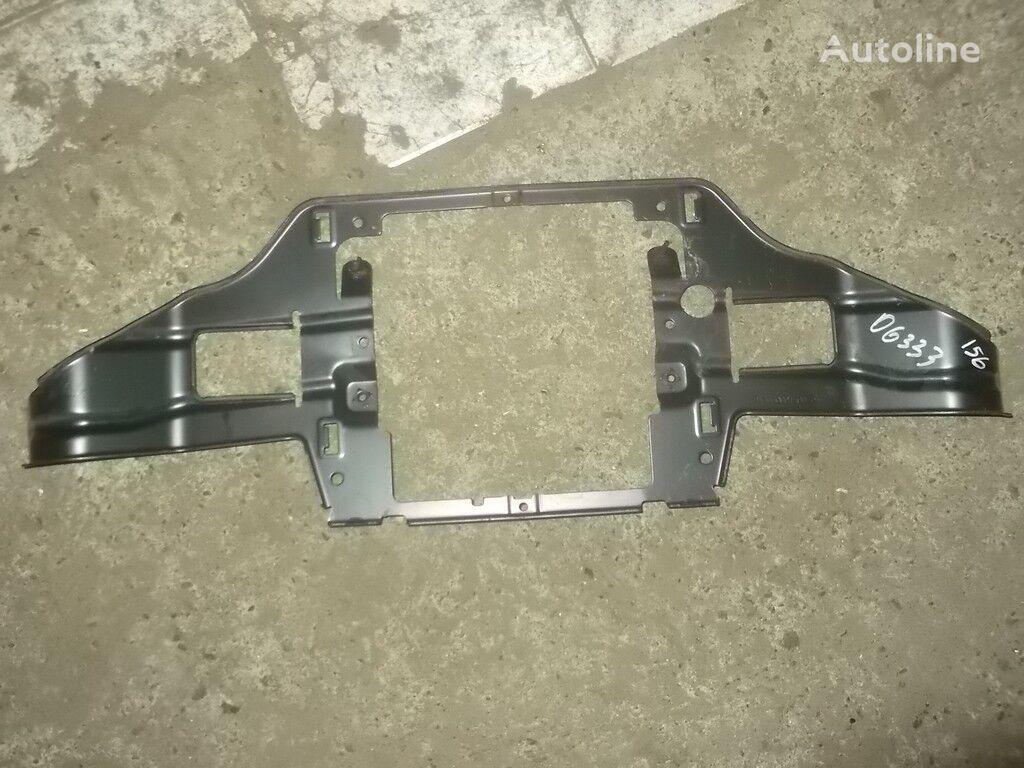 φορτηγό για συνδετήρας  Mercedes Benz centralnogo modulya