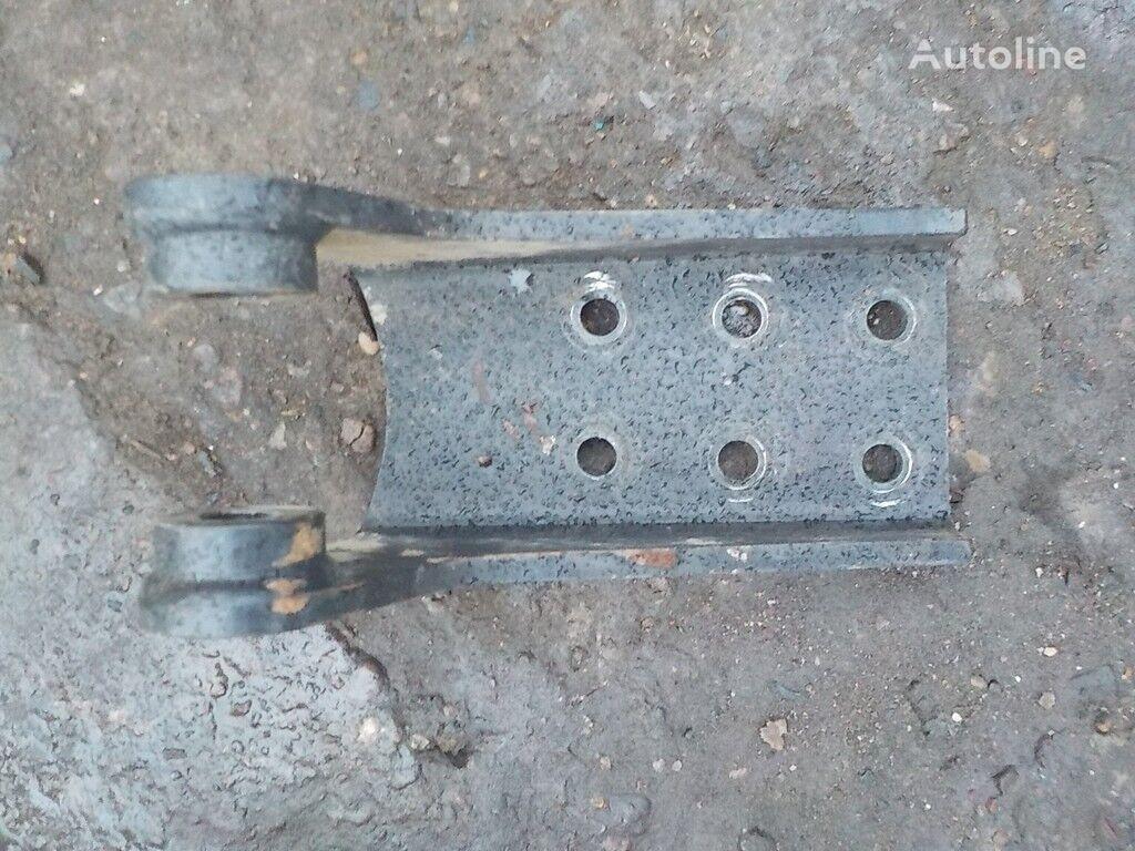 φορτηγό για συνδετήρας  amortizatora LH Iveco