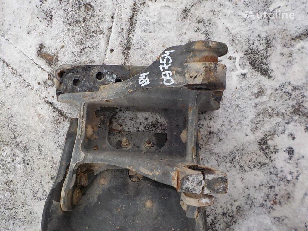 φορτηγό VOLVO για συνδετήρας  Kronshteyn krepleniya peredney ressory RH
