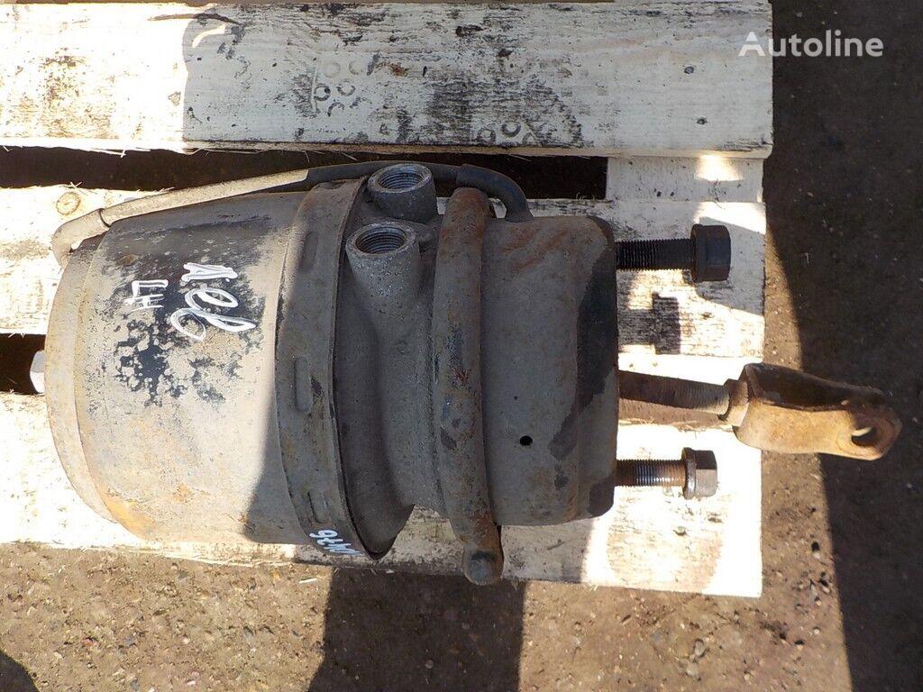 φορτηγό DAF για συσσωρευτής φρένων  Pruzhinnyy  LH