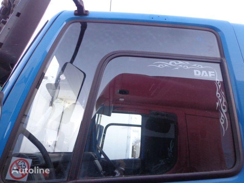 φορτηγό DAF CF για τζάμι παραθύρου  nepodemnoe