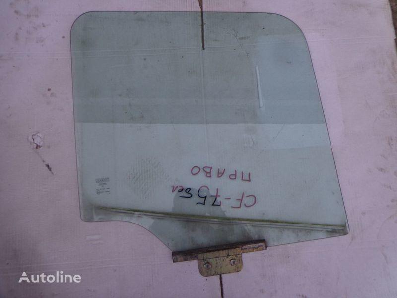 ελκυστήρας DAF CF για τζάμι παραθύρου  podemnoe