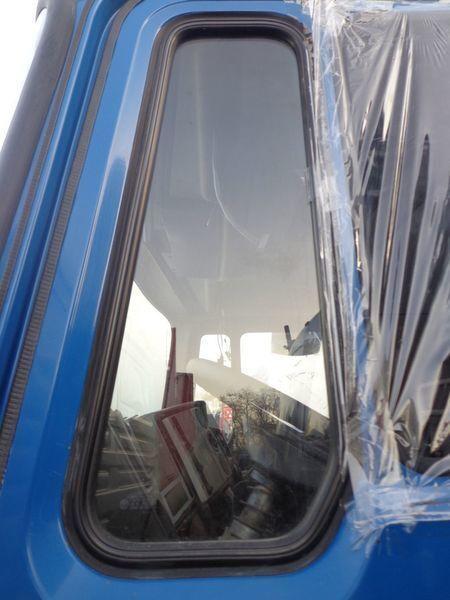 φορτηγό MAN 14 για τζάμι παραθύρου  nepodemnoe