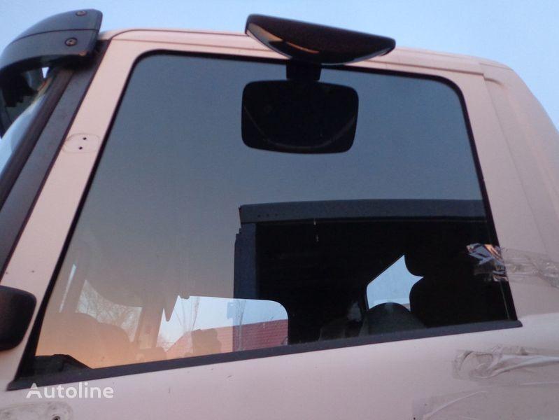 φορτηγό SCANIA 94, 114, 124 για τζάμι παραθύρου