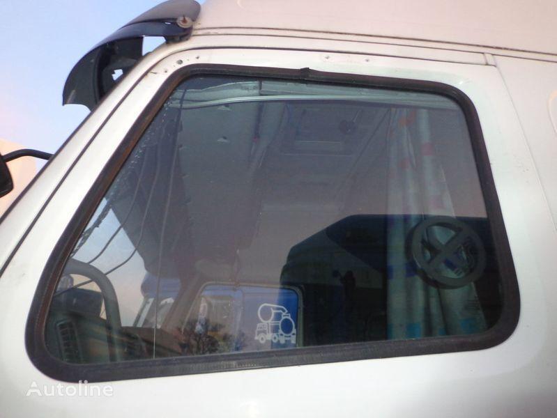 ελκυστήρας VOLVO FH για τζάμι παραθύρου