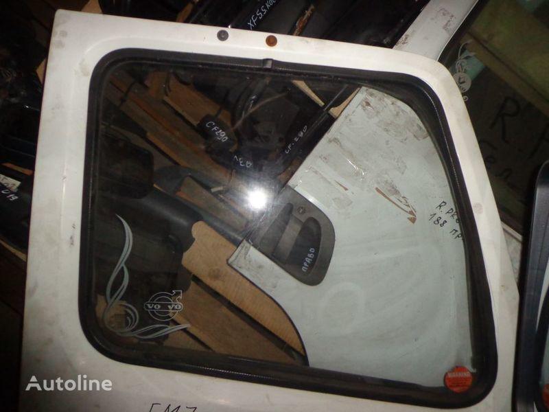 φορτηγό VOLVO FM για τζάμι παραθύρου