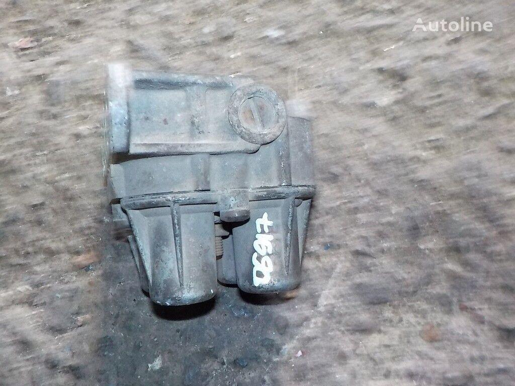 φορτηγό για βαλβίδα  4-h konturnyy Renault
