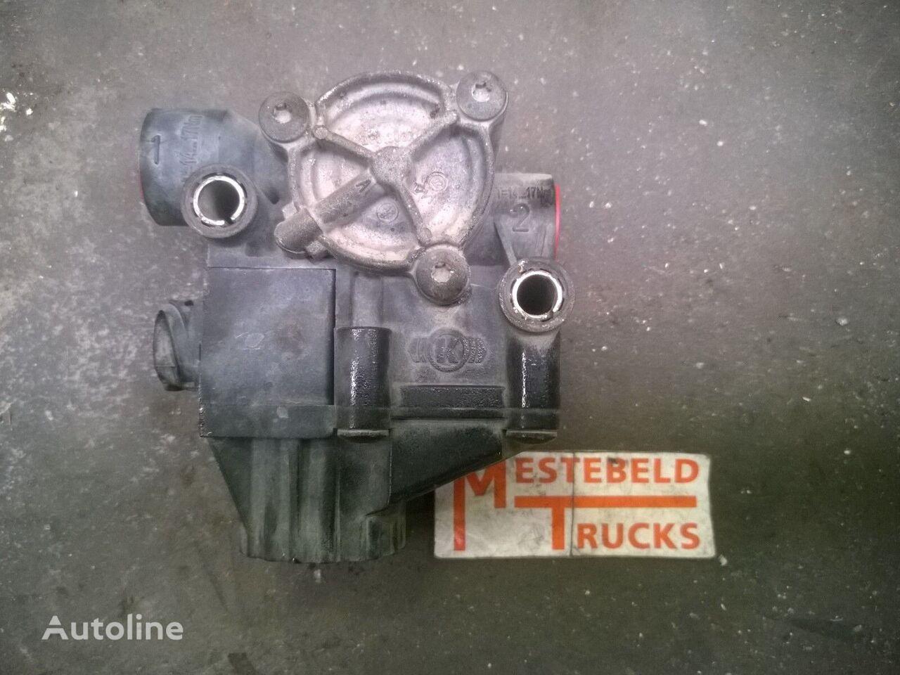 φορτηγό MAN ABS magneetventiel L2000 για βαλβίδα  ABS magneetventiel