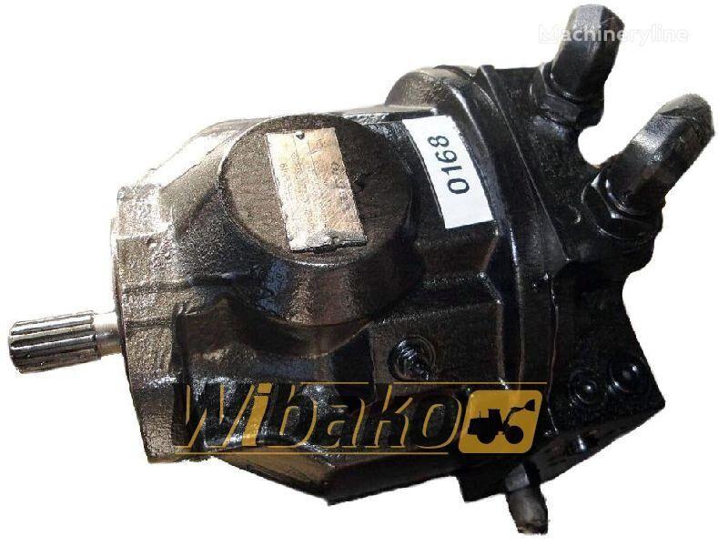 εκσκαφέας 01225164 για υδραυλική αντλία  Hydraulic pump Volvo 01225164