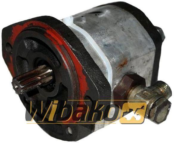 μπουλντόζα 100985473 για υδραυλική αντλία  Hydraulic pump Marzocchi 100985473