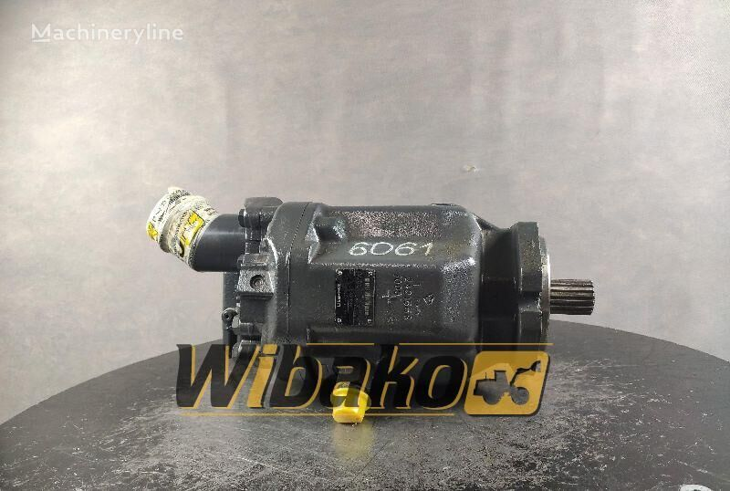 άλλο ειδικό όχημα 10440677 (R902466023) για υδραυλική αντλία  Hydraulic pump Liebherr 10440677