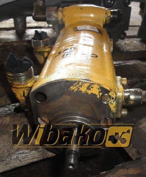 άλλο ειδικό όχημα 1517222809/(1517?)222359 για υδραυλική αντλία  Hydraulic pump Bosch 1517222809/(1517?)222359