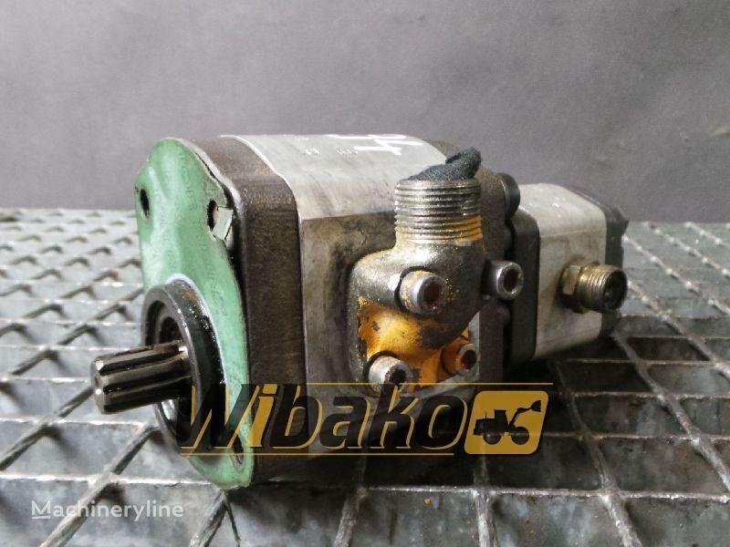 άλλο ειδικό όχημα 1517222902 για υδραυλική αντλία  Hydraulic pump Bosch 1517222902