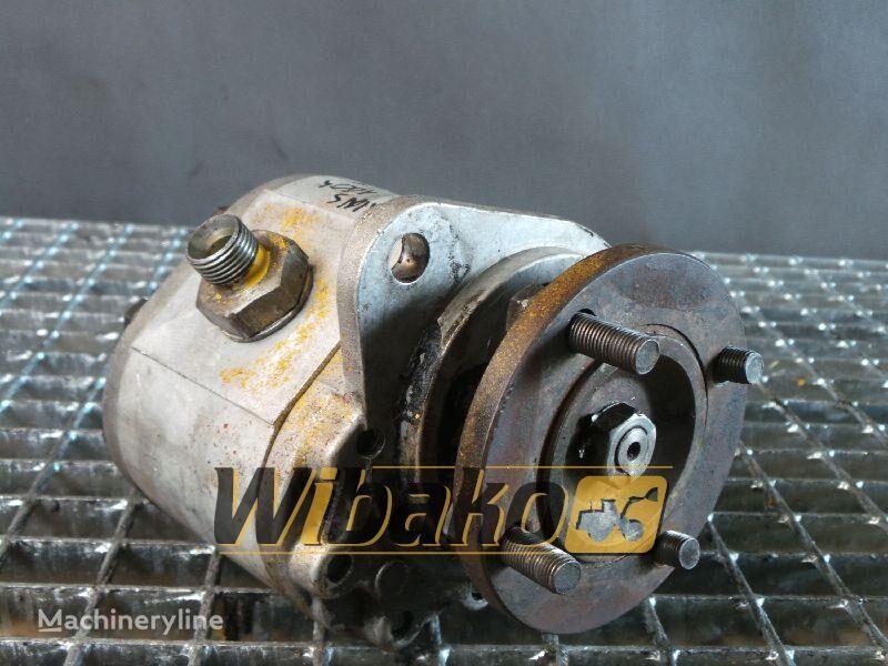 εκσκαφέας 25L27689 για υδραυλική αντλία  Hydraulic pump Sauer 25L27689