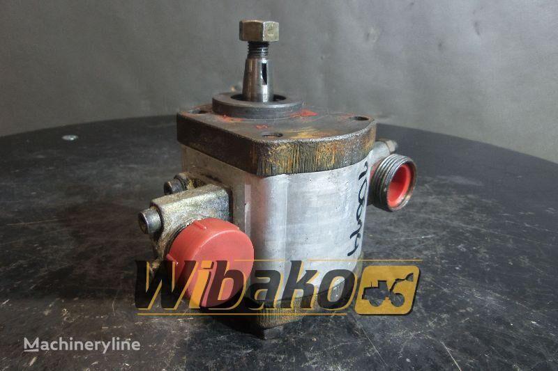 άλλο ειδικό όχημα 2TH16SDEU0205 για υδραυλική αντλία  Gear pump NN 2TH16SDEU0205