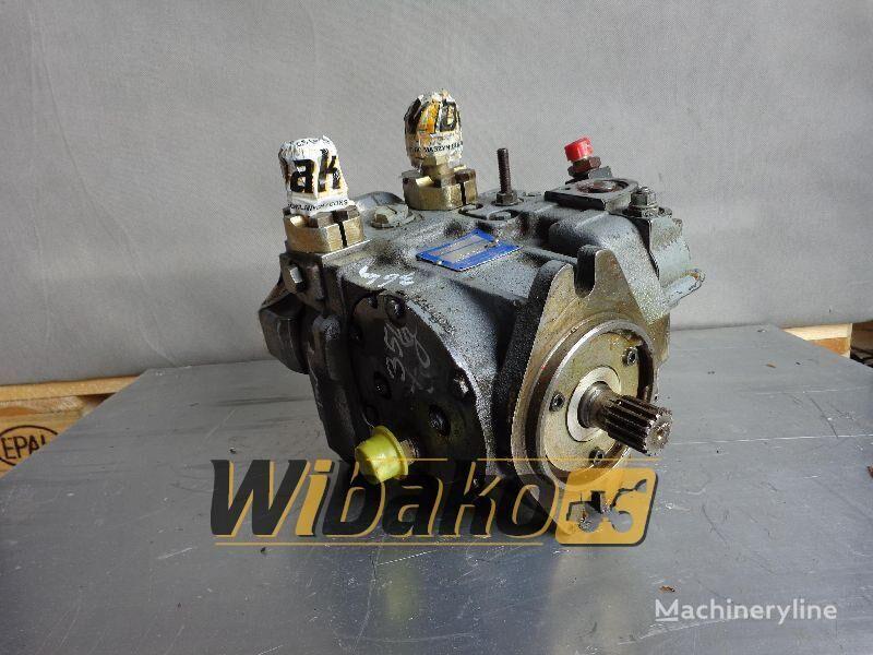 μπουλντόζα 90L030HF1V8S4C3 A03GBA383820 F001 για υδραυλική αντλία  Hydraulic pump Sauer 90L030HF1V8S4C3 A03GBA383820 F001 (90L030HF1V8S4C3A03GBA383820F001)