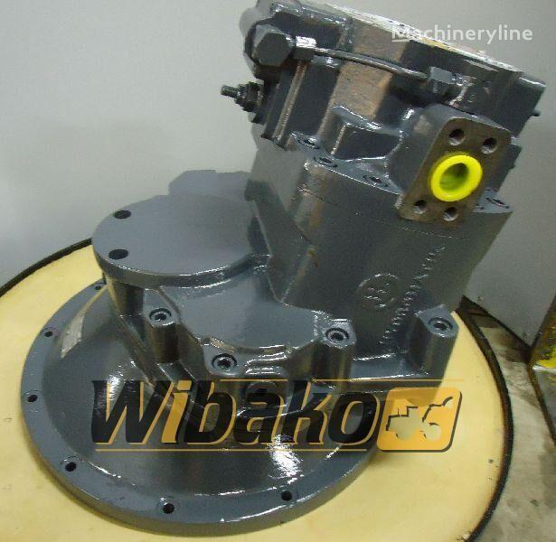 εκσκαφέας A8V80 SR2R141F1 (228.22.01.01) για υδραυλική αντλία  Main pump A8V80 SR2R141F1 (A8V80SR2R141F1)