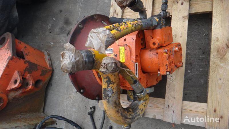 εκσκαφέας ATLAS 1304,1404,1604 για υδραυλική αντλία  HPR 90,100