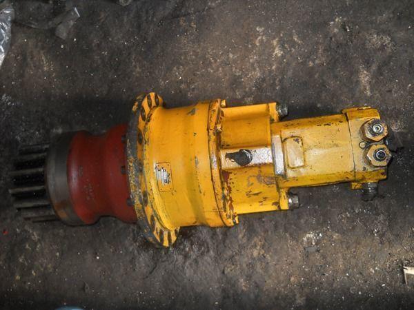 εκσκαφέας ATLAS 1404 για υδραυλική αντλία  Reduktor povorotu