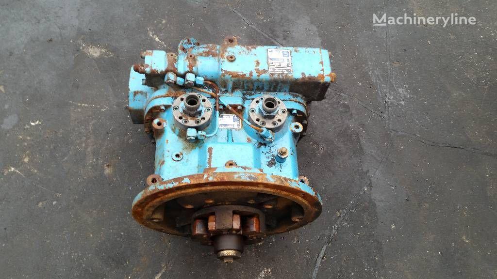 φορτηγό Hydromatik 404.20.31.03 για υδραυλική αντλία