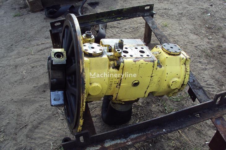 εκσκαφέας LIEBHERR 900 για υδραυλική αντλία  LPVD 045