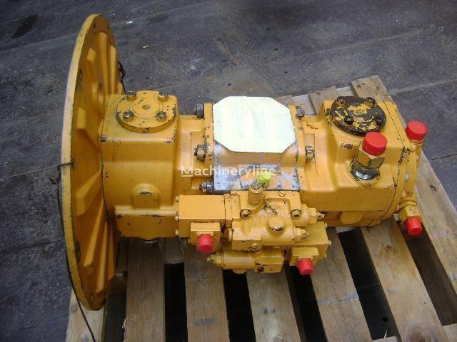 εκσκαφέας LIEBHERR 902 Litronic για υδραυλική αντλία