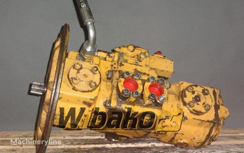 άλλο ειδικό όχημα LPVD064 (9274794) για υδραυλική αντλία  Main pump Liebherr LPVD064