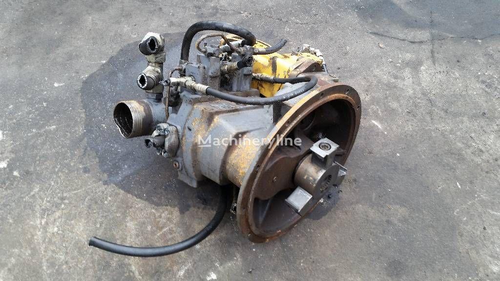 φορτηγό Onbekend HYDRAUMATIC PUMP 0 για υδραυλική αντλία