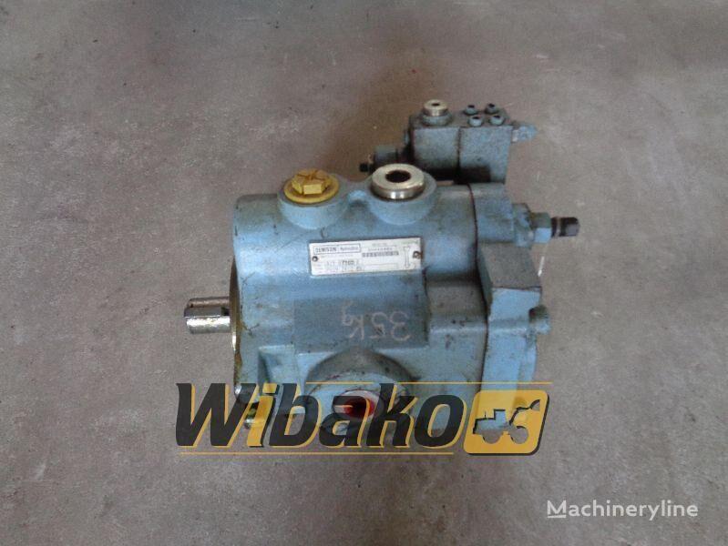 άλλο ειδικό όχημα PV292R1DE02 για υδραυλική αντλία  Hydraulic pump Denison PV292R1DE02