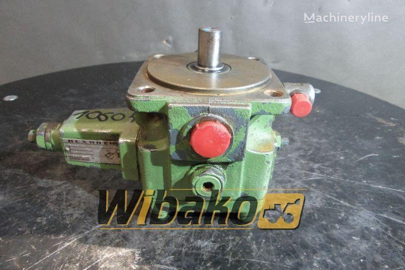 άλλο ειδικό όχημα PV2V330/25RTMC83A1/70 για υδραυλική αντλία  Hydraulic pump Rexroth PV2V330/25RTMC83A1/70