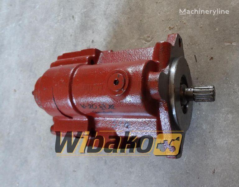 μπουλντόζα PVD-1B-29L3DPS-10G-4791F (2708602) για υδραυλική αντλία  Hydraulic pump Nachi PVD-1B-29L3DPS-10G-4791F