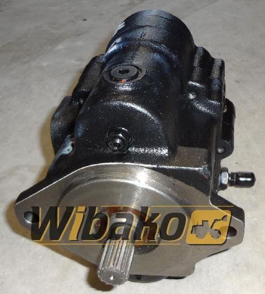 εκσκαφέας PVK0B163K4591A για υδραυλική αντλία  Hydraulic pump Nachi PVK0B163K4591A