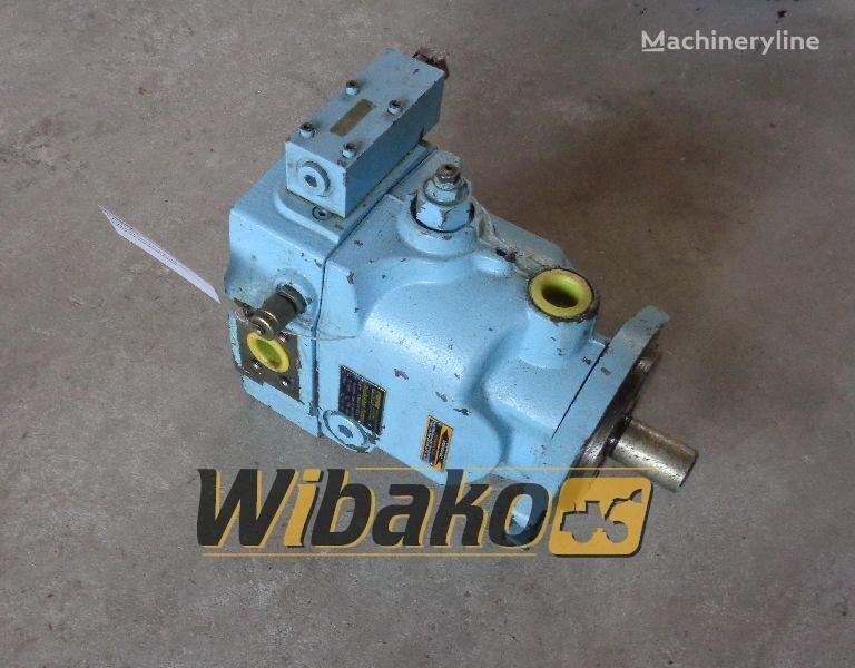 άλλο ειδικό όχημα PVM076R1F1T1NCC για υδραυλική αντλία  Hydraulic pump Parker PVM076R1F1T1NCC