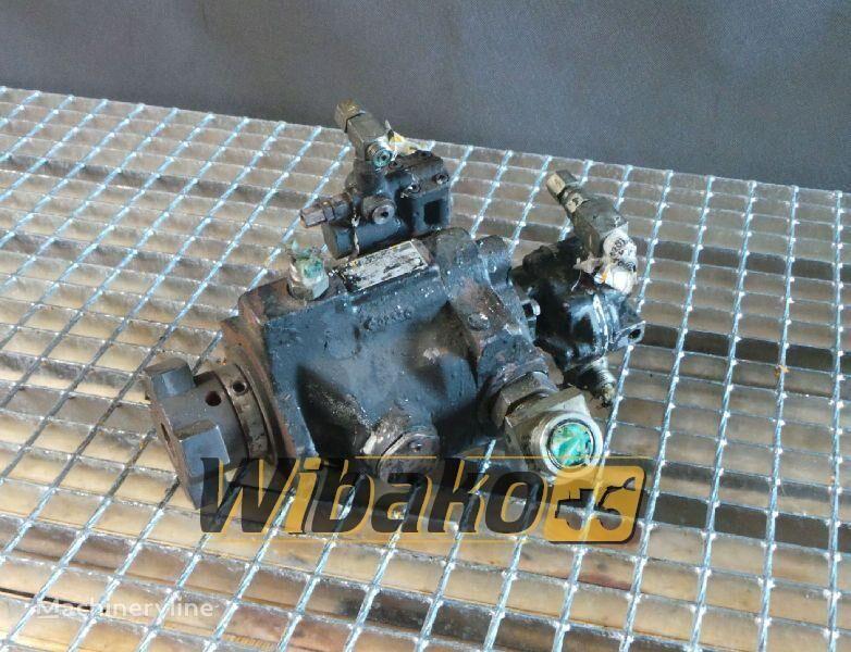 άλλο ειδικό όχημα PVP16X3030A/11 για υδραυλική αντλία  Hydraulic pump Parker PVP16X3030A/11